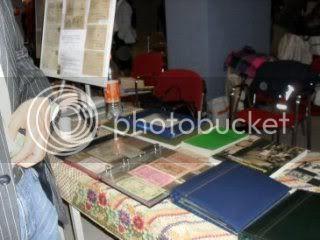 Indië Herdenking 15-08-2010 Den Haag SDC15036_kl