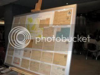 Indië Herdenking 15-08-2010 Den Haag SDC15037_kl