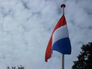 Indië Herdenking 15-08-2010 Den Haag SDC15041_kl