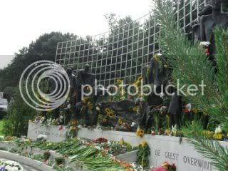 Indië Herdenking 15-08-2010 Den Haag SDC15046_kl