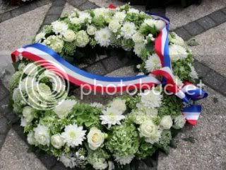 Indië Herdenking 15-08-2010 Den Haag SDC15052_kl