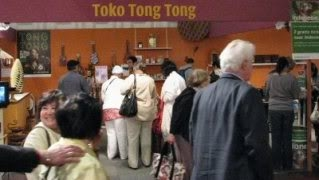 Tong Tong Fair 2010 IMG_6179