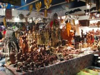 Tong Tong Fair 2010 IMG_6220