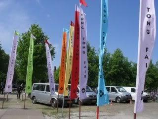 Tong Tong Fair 2010 SDC14619