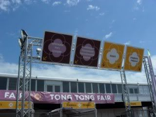 Tong Tong Fair 2010 SDC14620