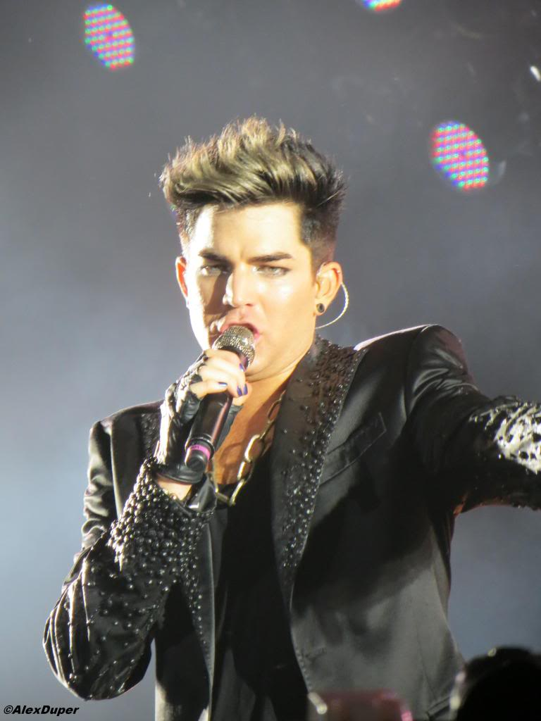 ADAM AND QUEEN IN MOSCOW! - Page 3 IMG_0457