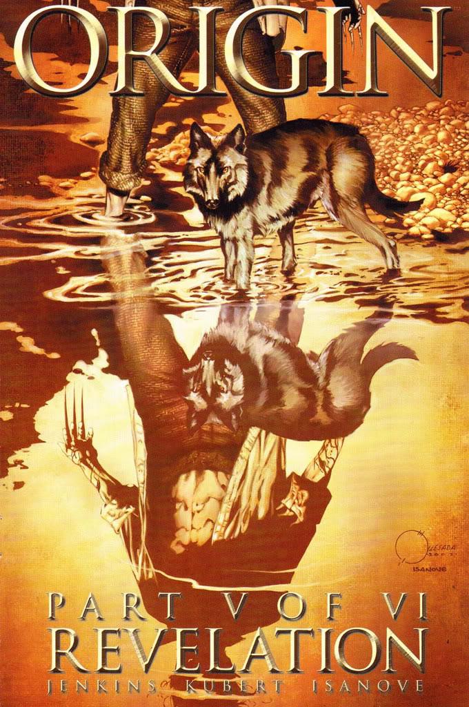 ComicBooks in cbr format Wolverine-Origin05_Page_01_Image_00