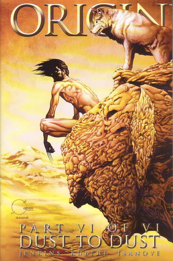 ComicBooks in cbr format Wolverine-Origin06of6_Page_01_Image