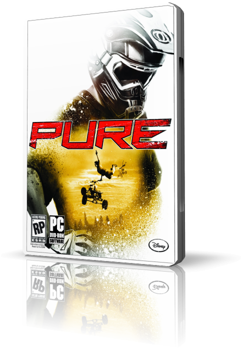 -PURE-Game- Pure-1