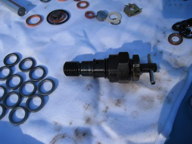 DB 990 selectamatic -68 - Sivu 2 IMG_3487