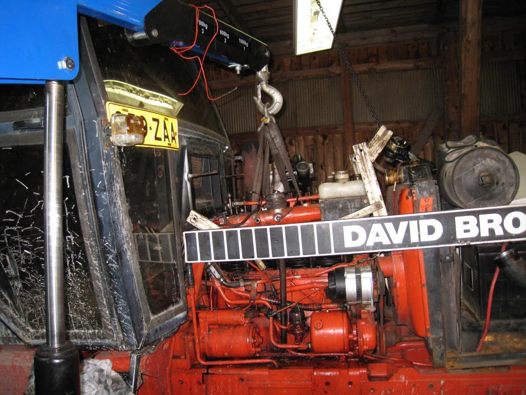 David Brown 1490 -81 IMG_5304