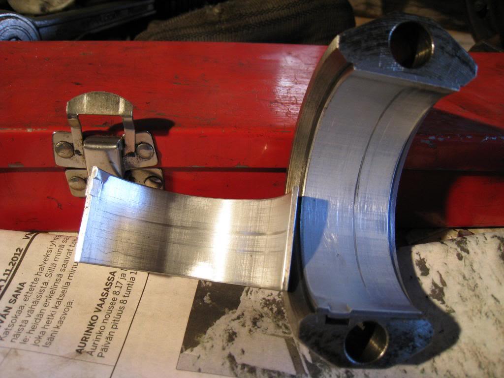 David Brown 990 -73 Projekti valmis. - Sivu 6 IMG_4680