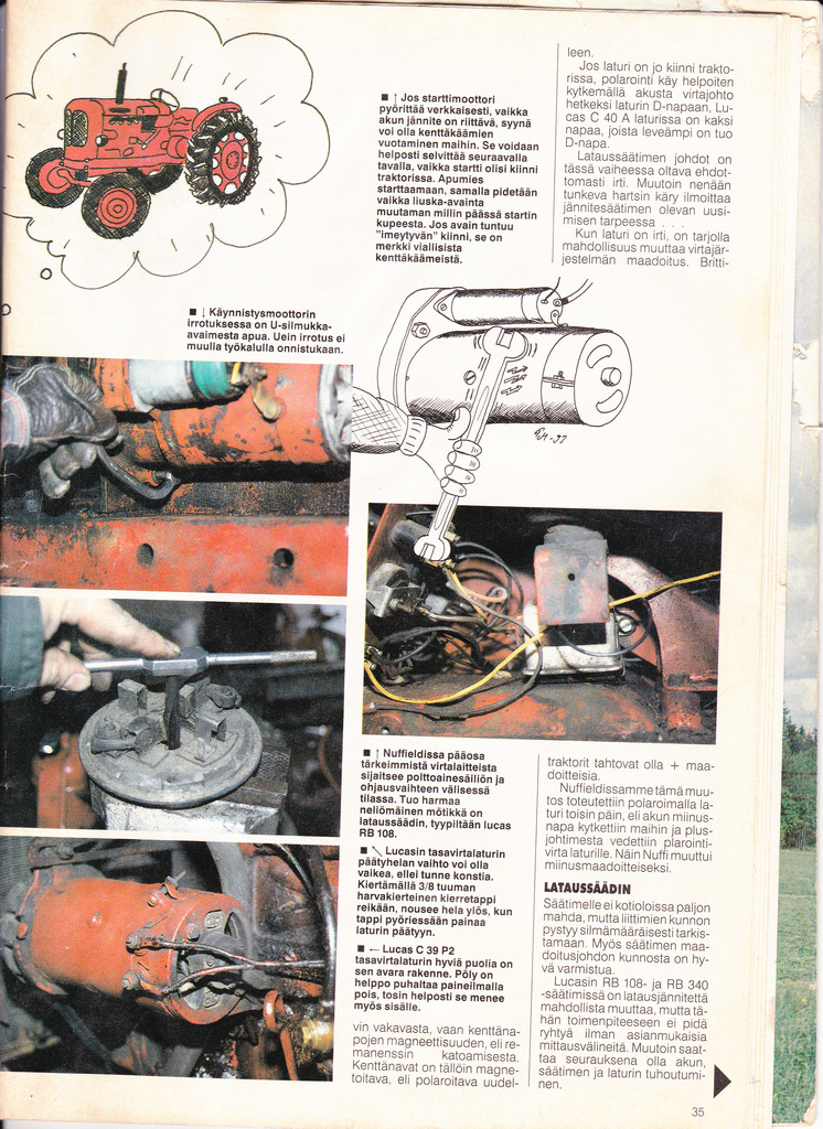Akku ja plusmaadoitus 950 -60 IMG_0001