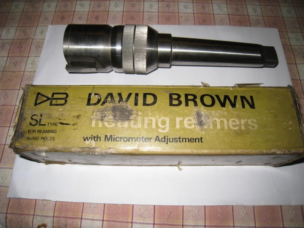 DB-alasin IMG_4612