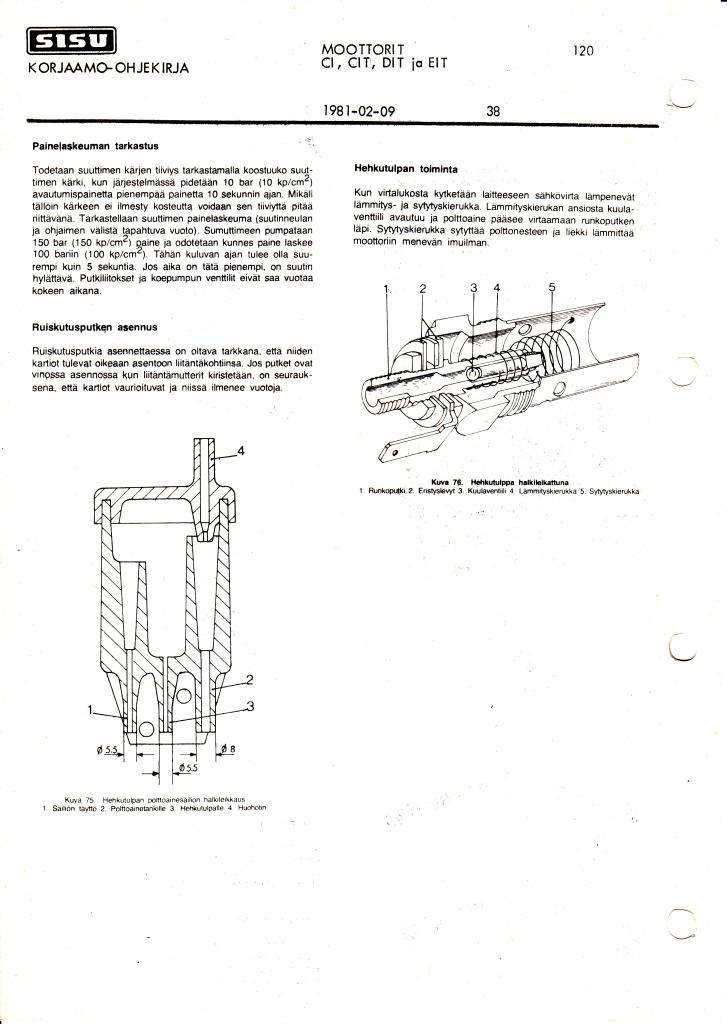 Talvikäyttö ja hehkutulpat 990 Selectamatic 1967 IMG_0001-1
