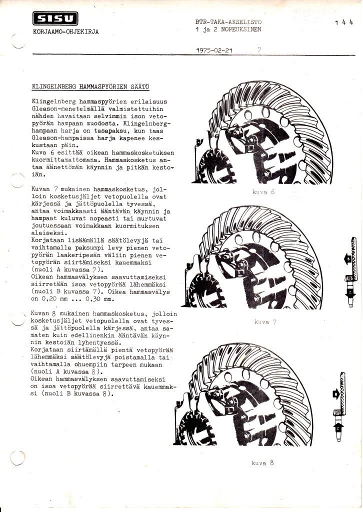 tasauspyörästön säätö (1594) IMG_0002-1