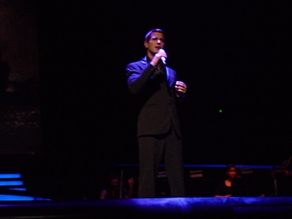Brisbane 15 October, 2009 Ildivoconcert013
