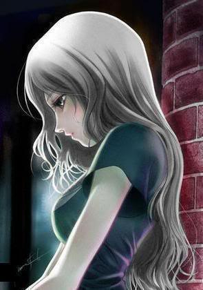 Cerys Rena Maricelle Anime-27