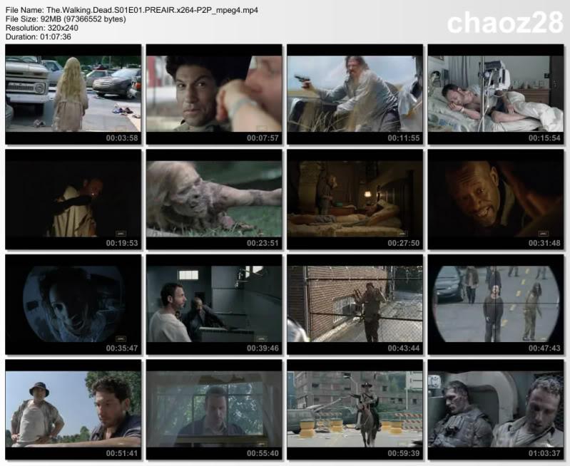 [MF] The Walking Dead | S3-E08 Midseason Finale | [12/03/12] TheWalkingDeadS01E01PREAIRx264-P2P_mpeg4_20101115-20000630