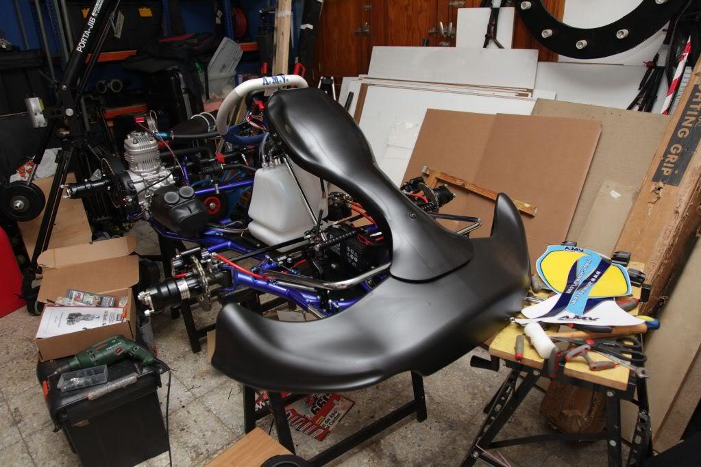 AMV con x30 para la pitusita de la casa. IMG_0308