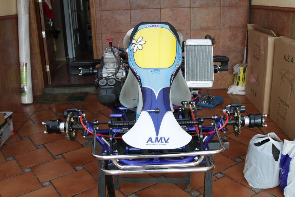 AMV con x30 para la pitusita de la casa. IMG_0443