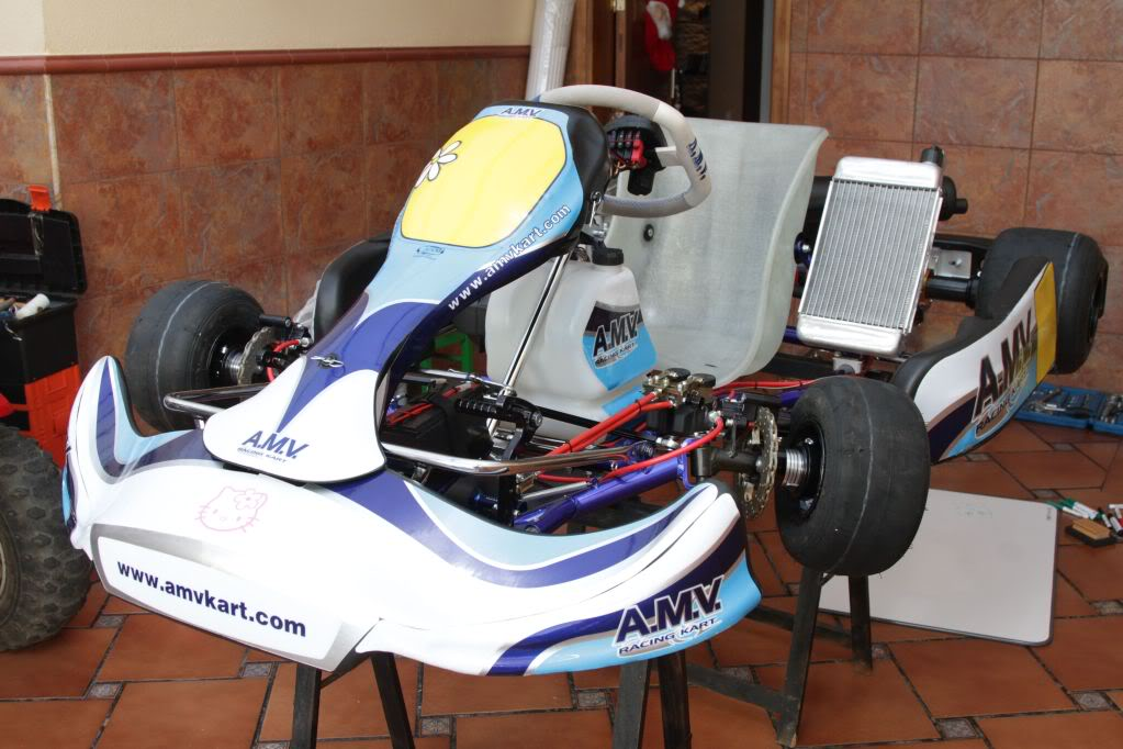 AMV con x30 para la pitusita de la casa. IMG_0452