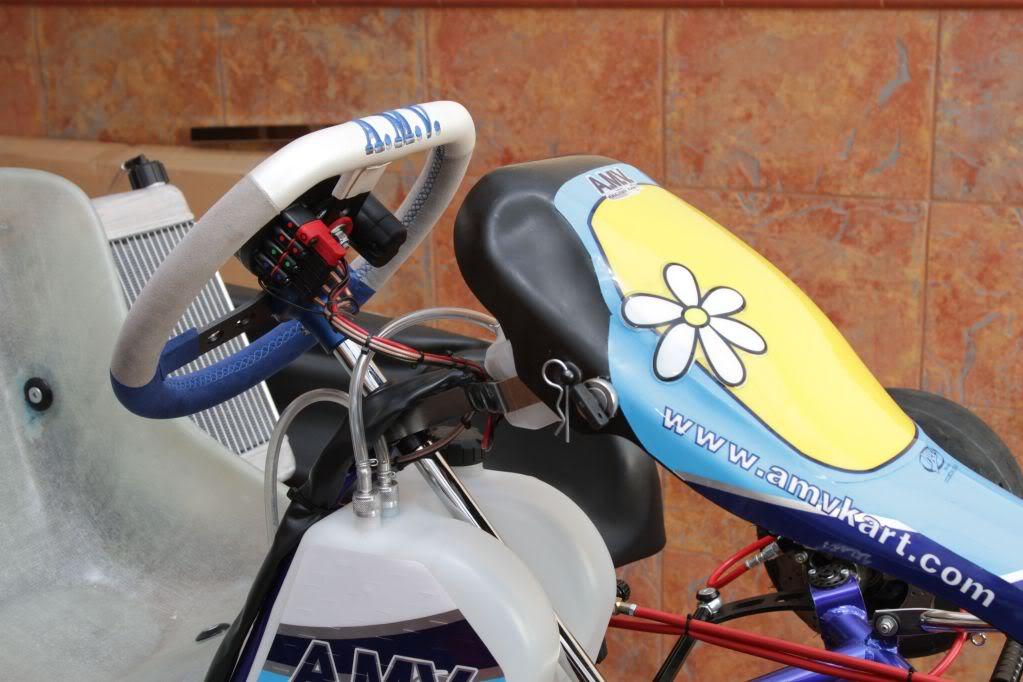 AMV con x30 para la pitusita de la casa. IMG_0454
