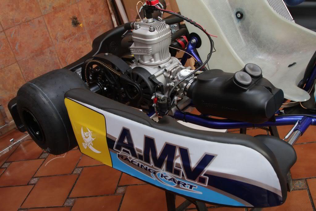 AMV con x30 para la pitusita de la casa. IMG_0457