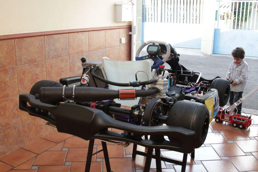 AMV con x30 para la pitusita de la casa. IMG_0460