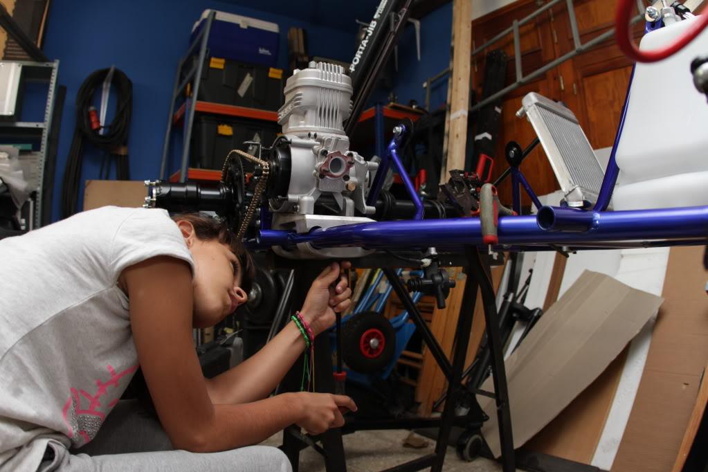 AMV con x30 para la pitusita de la casa. IMG_2294ok