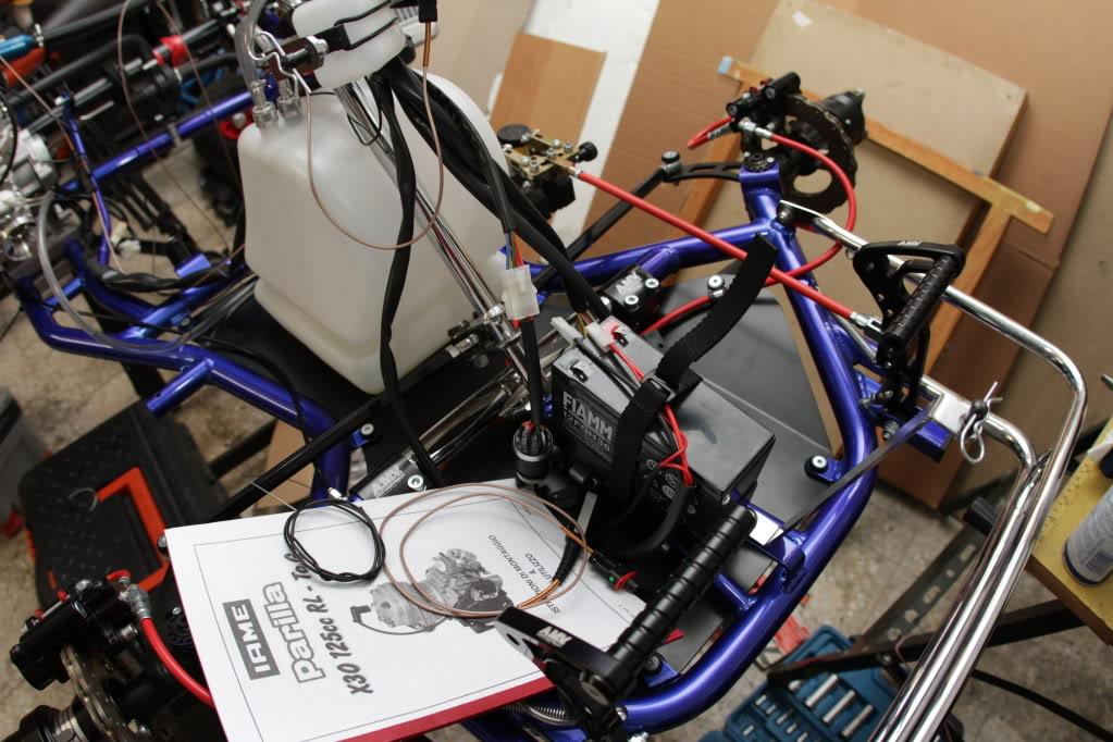 AMV con x30 para la pitusita de la casa. IMG_2319ok