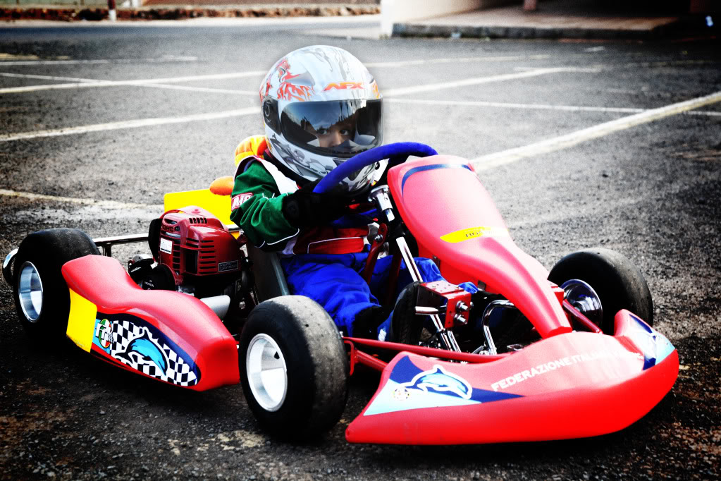 Me gustaria ver Fotos del Baby Kart de AMV?? IMG_7632okok