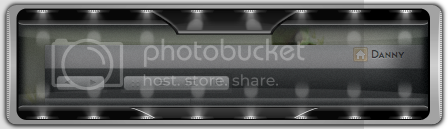 March - April 2009 Desktop Screenshots - Page 3 Sxc