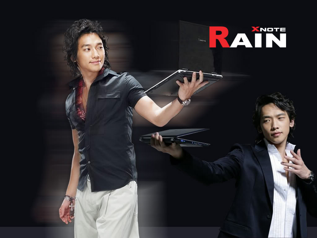 Bi Rain ^^ File09