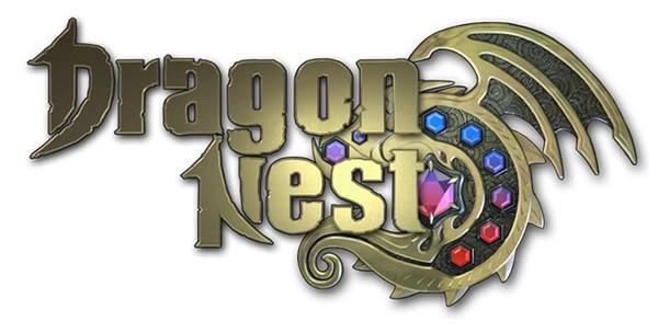 La guilde Lumière sur Dragon Nest ( en Chine et sur la version globale) Dragon_Nest_logo