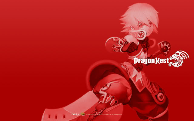 La guilde Lumière sur Dragon Nest ( en Chine et sur la version globale) Dnw12_1920x12004E2dk0tjxG