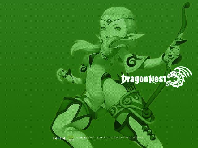 La guilde Lumière sur Dragon Nest ( en Chine et sur la version globale) Dnw13_1024x7681fw8Y66J1k