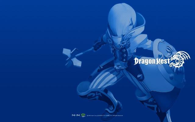 La guilde Lumière sur Dragon Nest ( en Chine et sur la version globale) Dnw14_1920x12006CF1n7356Q