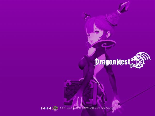 La guilde Lumière sur Dragon Nest ( en Chine et sur la version globale) Dnw15_1024x768n1086GuA38