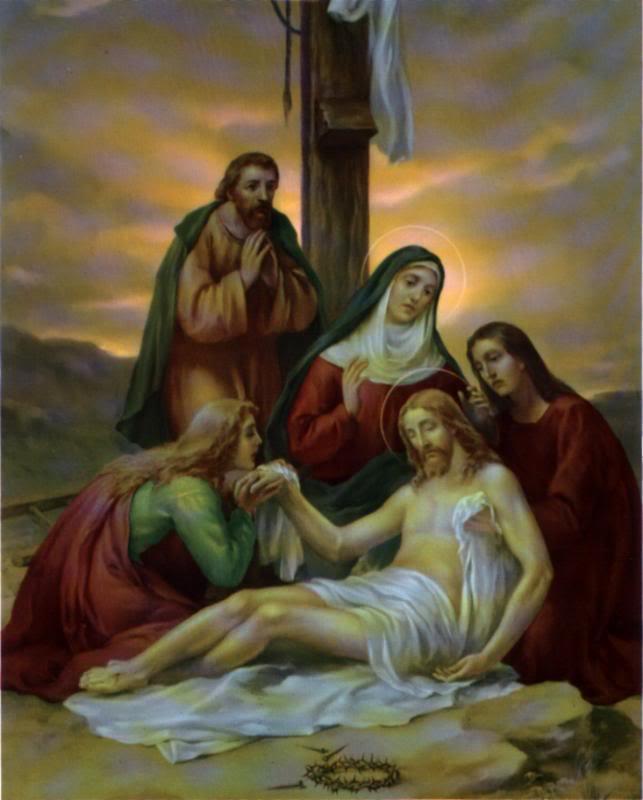 مجموعة صور للصلب جاااااااااااااااامده Jesus023