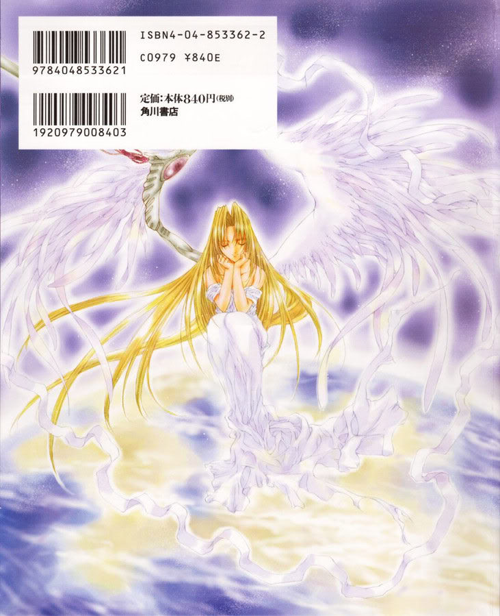 Truyện Thiên Thần Cựk Kute________AngelDust 15-2