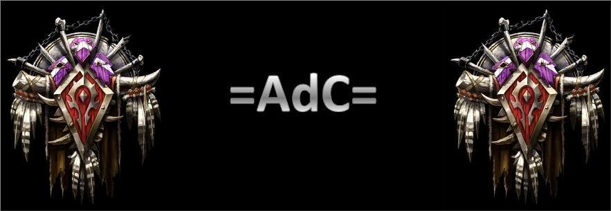 Aliança =AdC= Ikariam Beta Server