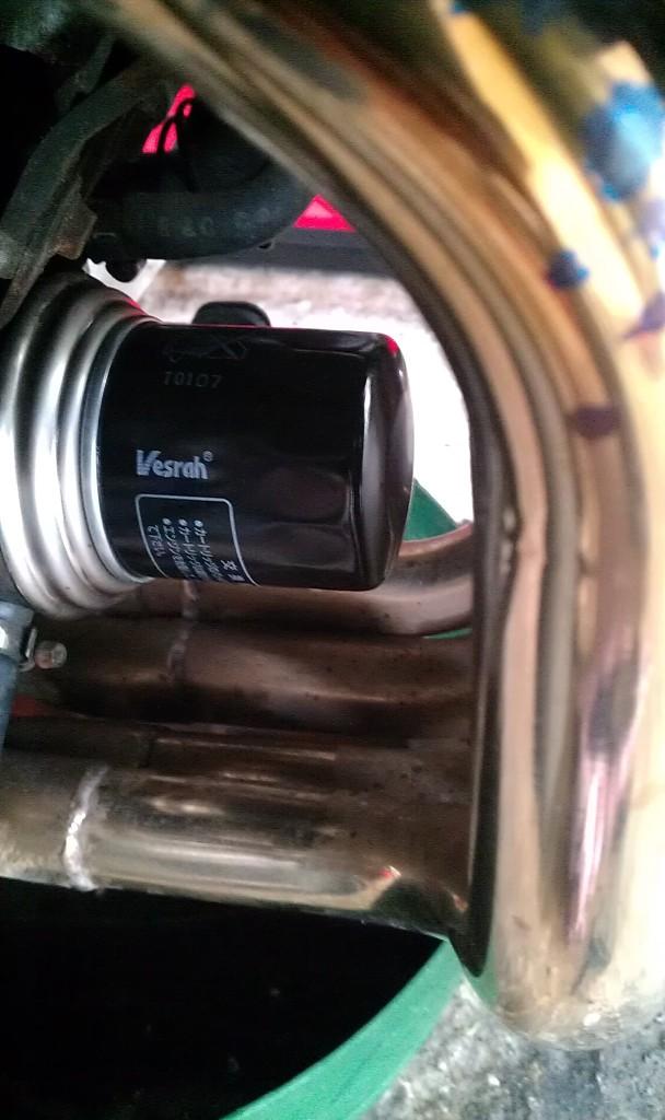 For Sale Yamaha Thundercat Yzf 600 R Cadburys Boost IMAG0405
