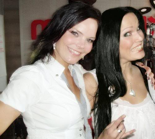 Tarja picture thread 21845549