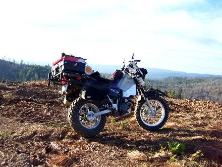Adventures revisited.. Gettinglate