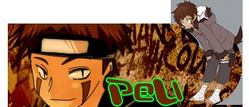 ¨¨•Hierarquia Pyong•¨¨ Kiba-PeU