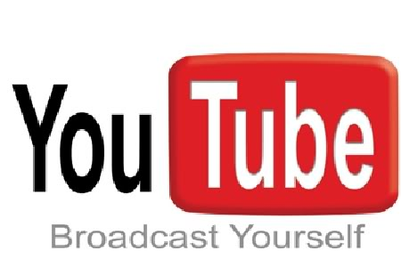 youtube.jpg image by travoltau