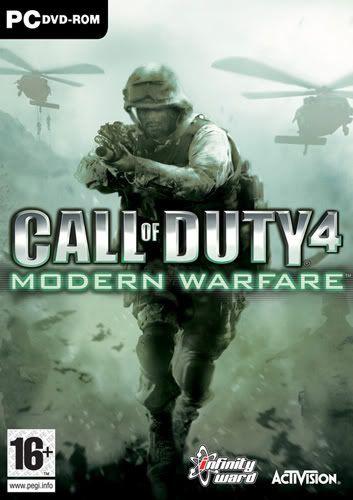 Para Mi El mejor game COD 4 062-CallOfDuty4-ModernWarfaret