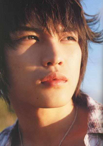 jaejoong Pictures, Images and Photos
