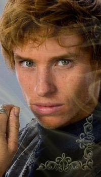 Arlan Lannister